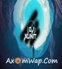 Pakhi Meli Diye (Remix DJ XuNiT)